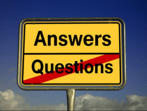 Questions and Answers about FERS Federal Disability Retirement Benefits