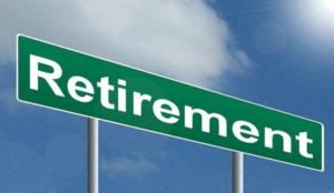Federal Employee Retirement