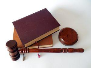 Federal_Removal_Attorneys